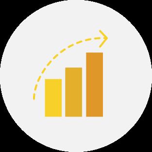 Nos services : Développement commercial