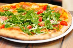 pizza-mfsfrance