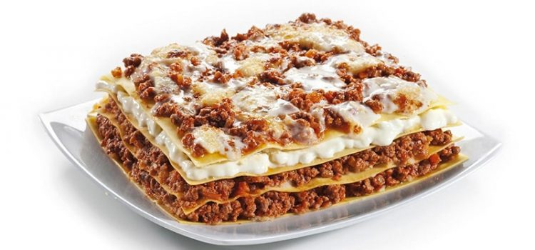 lasagnes-mfs-france