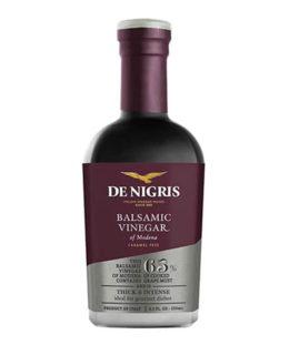 14-vinaigre-balsamique-mfs-france