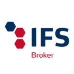 Certification IFS Broker