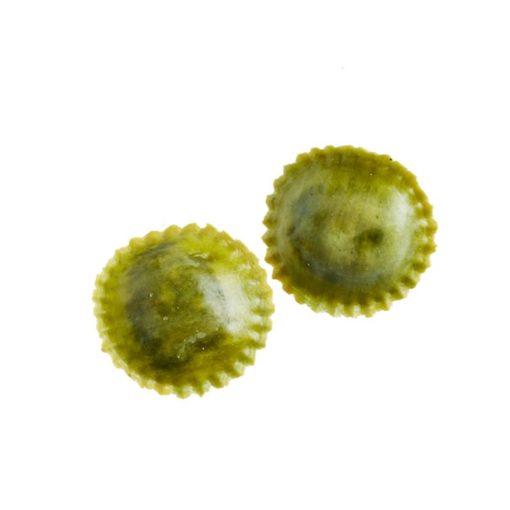 Girasoli Vert Aux Legumes Grilles