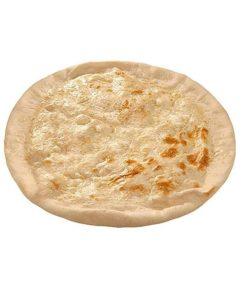 Base pizza blanche Ø 29cm