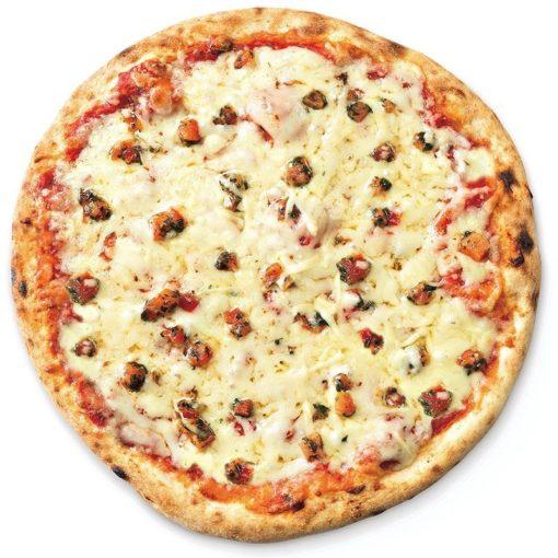 Pizza BIO Margherita