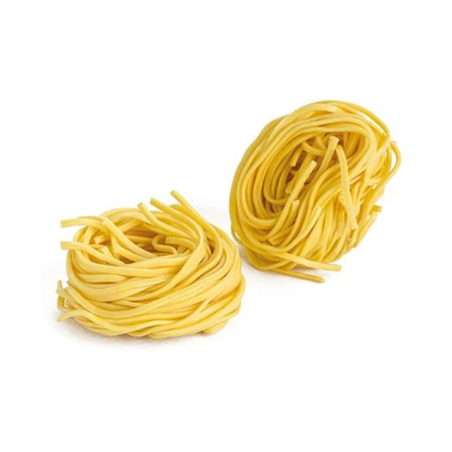 Spaghetti alla chitarra 20% d'œufs