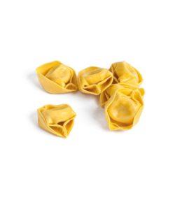 Tortelloni Premium au fromage BIO
