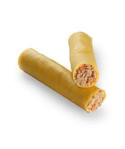 Cannelloni à la saucisse