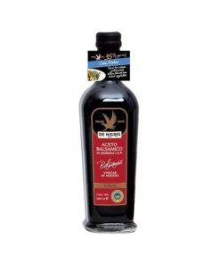 Vinaigre balsamique de Modène IGP 35% de moût