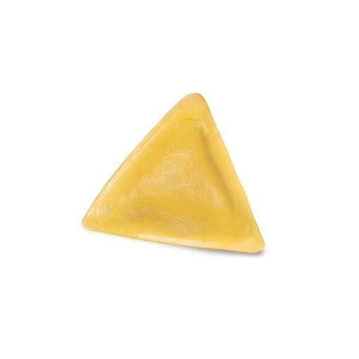 Triangoli aux Cèpes et Truffe