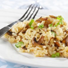 risotto-mfs-france