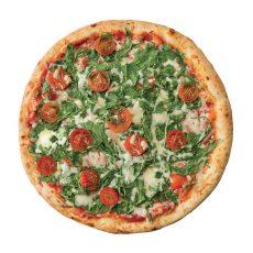 15-bio-pizza-mfs-france